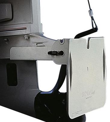 outboard motor anti cavitation plate. Black Bedroom Furniture Sets. Home Design Ideas