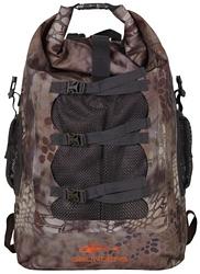 a11e2e1849 BACKPACK GAGE 30L CAMO Waterproof backpack