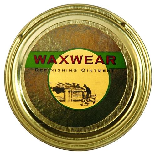 Grundens wax wax to treat pt mackey seattle marine for Seattle marine and fishing supply