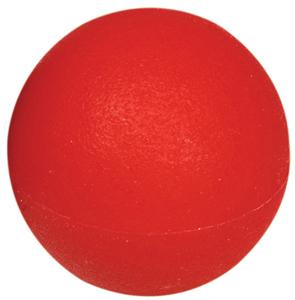 Teleflex Red Ball Knob